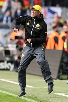 football is my aesthetic Juergen Klopp, Trainer, Liverpool Fc, The Man, Motorcycle Jacket, People, Photography, Beautiful, Happy