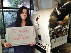 Folha Política: Empresária protesta contra declarações discriminatórias de Lula e gera grande repercussão