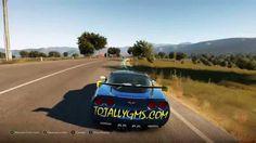 Forza Horizon 2 Highspeed Hijinks Xbox One