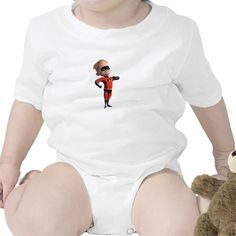 ==>Discount          The Incredibles' Dash Standing Proud Disney T-shirts           The Incredibles' Dash Standing Proud Disney T-shirts online after you search a lot for where to buyDeals          The Incredibles' Dash Standing Proud Disney T-shirts Review on the This website b...Cleck Hot Deals >>> http://www.zazzle.com/the_incredibles_dash_standing_proud_disney_tshirt-235585909532520397?rf=238627982471231924&zbar=1&tc=terrest