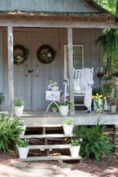 (via Welcoming Porches)