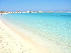 Beautiful beach at Soma Bay Egypt. #egypt #yoga www.yoga-escapes.com