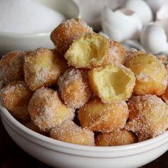 Brownie Recipe Video, Brownie Recipes, Dessert Recipes, Tasty Videos, Food Videos, Mexican Bunuelos Recipe, Cakes That Look Like Food, Cooking Recipes In Urdu, Buzzfeed Tasty