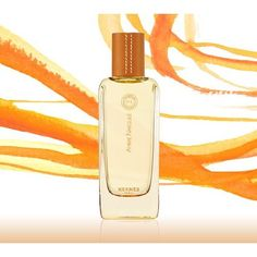 I want to try this Hermes Ambre Narguile perfume! I love spicy, cinnamon scents so I think I'll love this one.    Notes: benzoin, labdanum, musk, vanilla, caramel, honey, sugared tonka bean, grilled sesame seeds, cinnamon, rum, coumarine and white orchids