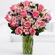 proflowers delivery prices