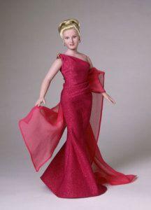 Eternal Emme ~ Robert Tonner Fashion Doll !!!