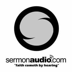 Sermon Audio, a place with an endless amount of sermons from all different speakers and preachers from old and today.  http://www.sermonaudio.com/main.asp