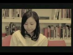 薇閣小電影 浴帽完整版(上) - YouTube