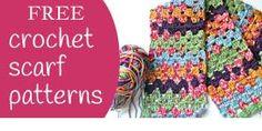 Sugar Love Baby Blanket – Free Crochet Pattern