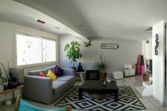 Ganhe uma noite no Duplex Quartier des artistes - Apartamentos para Alugar em Marselha no Airbnb!