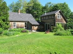152 Lincolnville Ave, Belfast, ME 04915 - Zillow