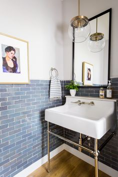 24 best house of jade interiors x ferguson bath kitchen lighting rh pinterest com