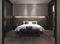 1-comiche-eclairage-indirect-chambre-a-coucher-de-style-moderne-et-chic-interieur-gris