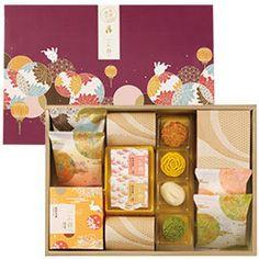 禮坊月餅禮盒 - Google 搜尋