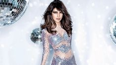 Priyanka Chopra 2018 Fresh Wallpapers, Priyanka Chopra 2018 4K, Priyanka Chopra a cute style, Priyanka Chopra 2018 photo wallpapers 4k, Priyanka Chopra 4K 5K Wallpapers, 4K 5K Ultra HD wallpapers widescreen desktop and other devices wallpaper Download here from the above resolutions from the directory Bollywood.