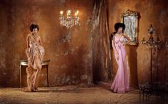 Fouad Sarkis Spring-summer 2013 - Ready-to-Wear