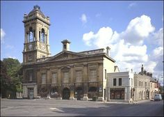 Abandoned Locarno Dance Hall,Swindon,England (Built in the 1800`s and called The Corn Exchange,used for civic and agricultural purposes until 1910 It suffered two terrible fires in 2003 and another in 2004)