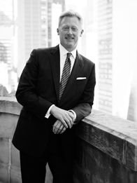 Baccarat Hotel New York appoints Hermann W. Elger as Managing Director and Chief Operating Officer of Baccarat Hotels & Resorts
