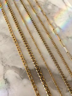 16 Details about  /New Rope Chain Necklace Sterling Silver 925 Lobster Clasp 1.4mm Italy