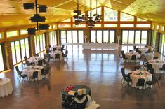 Find Mt Princeton Hot Springs Wedding Venues One Of Best Colorado Mountain