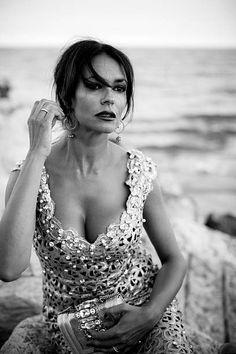 Maria Grazia, Actors, Female, Film, Lady, Classic, Beautiful Women, Movie, Derby