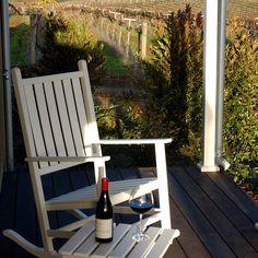 Who's ready to kickstart this weekend? #wine #weekend #vino #vinotherapy #napavalley #vineyard #view #carneros #cheers