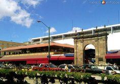 Nostalgia, Boat, Train, Guadalajara, Cities, Antigua, Corona, Pictures, Dinghy