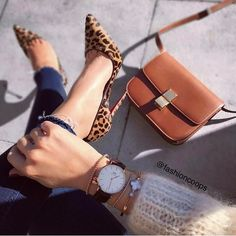 "Céline box bag || Get 15% off on danielwellington.com with the code "" CELINEWORLD "". Free worldwide shipping! Follow @danielwellington for more styles and offers!  #celine #celineparis #danielwellington #highend #style #instafashion"