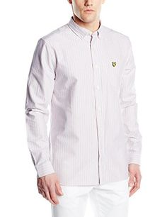 8976bd17fec New Arrivals 2017 Mens Top Fashion Brands  Promotions New In Store Today  Lyle   Scott