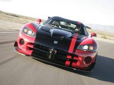 Fond d'écran Gratuit sur le thème des voitures Viper