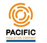 Pingle Plumbing And Heating Logo Keywords Heating A C