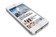 #20minupdate Inread-Videos und weitere Werbeformen für Mobile   persoenlich.com