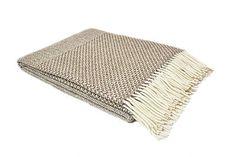color 03  #purewool #blankets #throws #conceptdesign #traditionaldesign #Burel #plaids #mantas #cozy #warm #homedecorating