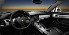 2011 porsche panamera interior wallpapers -   2011 White Porsche Panamera Diesel pertaining to 2011 Porsche Panamera Interior Wallpapers | 3000 X 1560  2011 porsche panamera interior wallpapers Wallpapers Download these awesome looking wallpapers to deck your desktops with fancy looking car images. You can find several concept car designs. Impress your friends with these super cool concept cars. Download these amazing looking Car wallpapers and get ready to decorate your desktops.   2011…