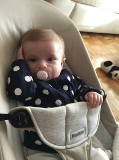 Cute Baby Girl, Cute Babies, Baby Boy, Bouncer Swing, Surrogacy, Baby Swag, Cute Baby Pictures, Queen Victoria, Billie Eilish
