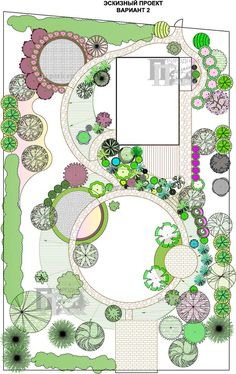 33 The best garden design ideas - For more # garden design ideas . 33 The best garden design ideas - For more ideas Layout Design, Design De Configuration, Plan Design, Garden Design Layout Modern, Design Design, Modern Design, Landscape Design Plans, Garden Design Plans, Landscape Architecture Design