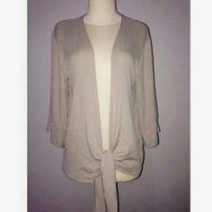 Saya menjual Cardigan soft Light Grey _belum ongkir seharga Rp139.000. Dapatkan produk ini hanya di Shopee! http://shopee.co.id/yaskey_house/2499508 #ShopeeID
