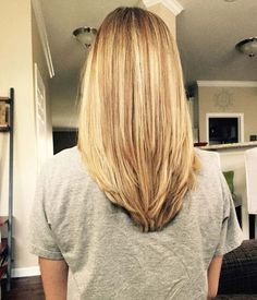 New Hairstyles 2016 For Thick Hairs