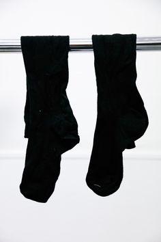 Long Black Socks #A6251721 #A6251722 #A6251723 #A6251728 #A6251729 #A6251730 #A6251731 #A6251732