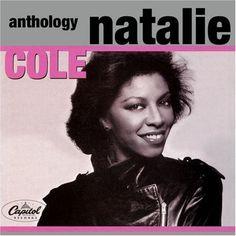 Anthology [2 CD] Capitol https://www.amazon.com/dp/B00008QS97/ref=cm_sw_r_pi_dp_x_g0mSyb4P7MGF6