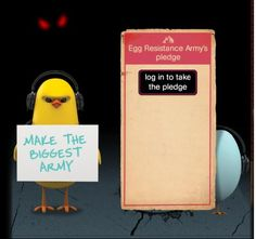 The Top 5 Most Memorable Easter Campaigns Ever