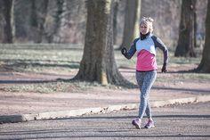 6 SEMAINES POUR MAÎTRISER LE MOUVEMENT DES BRAS EN MARCHE SPORTIVE | Newfeel Marche Active, Power Walking, Nordic Walking, Plein Air, Courses, Gym, Running, Fitness, Jackets
