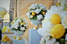 Segnaposto Matrimonio Tema Sicilia.93 Fantastiche Immagini Su Matrimonio Tema Sicilia Nel 2020