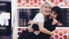 Lgbt, Couple Photos, People, Beautiful, Queens, Memes, Girls, Spain, Lesbians