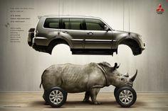 Rezultatele căutării de imagini Google pentru http://theinspirationroom.com/daily/print/2009/3/mitsubishi_instinct_rhino.jpg - via http://bit.ly/epinner
