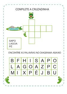 Build Your Brazilian Portuguese Vocabulary Learn To Speak Portuguese, Learn Brazilian Portuguese, Portuguese Lessons, Common Quotes, Portuguese Language, Autism Resources, Learn A New Language, Classroom Environment, Coloring Pages For Kids