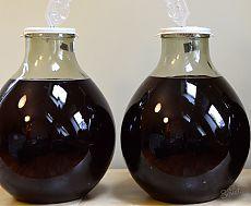 Домашнее вино — рецепт приготовления. Изготовление домашнего вина