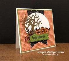 stampin-up-halloween-card-3-spooky-fun-bundle-halloween-night-dsp-susan-itell-simplestampin