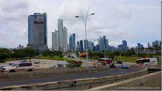Recomendaciones para mudarse a Panamá (imprescindible leer) http://www.inmigrantesenpanama.com/2016/06/14/recomendaciones-para-mudarse-a-panama/