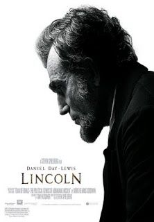 Lincoln - Movies & TV on Google Play